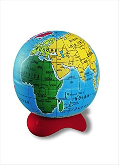 Taille crayon Maped 'Globe'