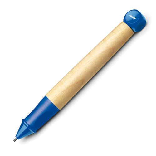 Criterium Lamy ABC 'Beginners Pencil' - (bleu)