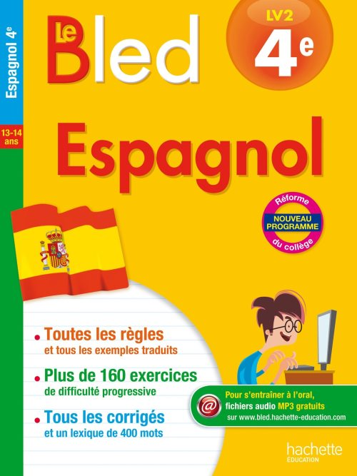 pack mp3 catalan livre cd mp3