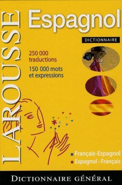 dictionnaire g u00e9n u00e9ral francais