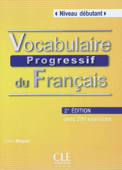 Vocabulaire prog.fs.debut 2ed - ne plus commander