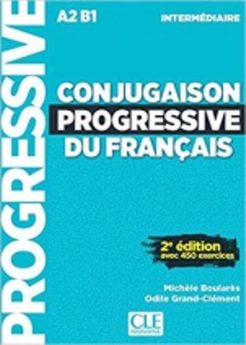 phonetique progressive du francais intermediaire pdf