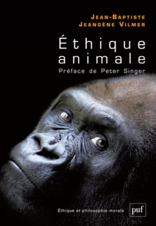 Ethique animale