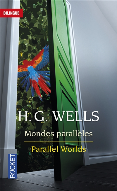 Mondes paralleles / parallel worlds