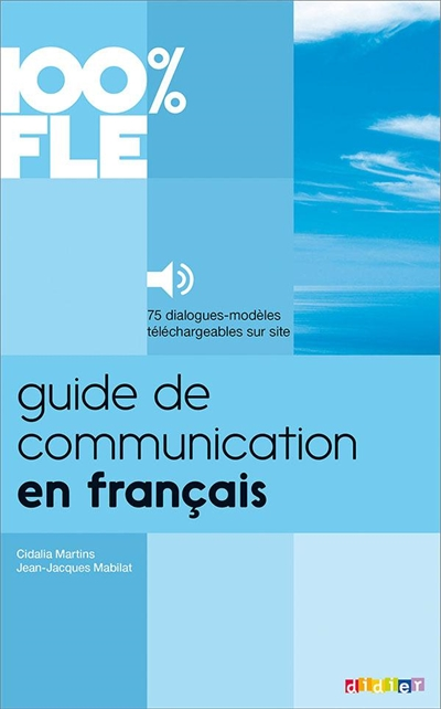 Guide de communication en français