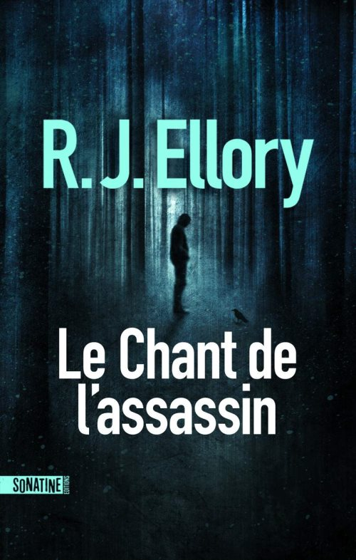 Le chant d'assassin