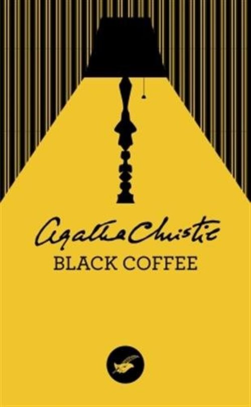 Black coffee (nouvelle traduction revisee)