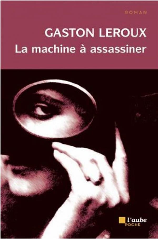 La machine à assassiner