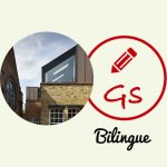 Pack GS bilingue - Battersea